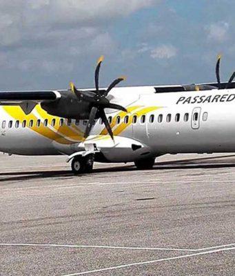 enjoytrip-financiamento-aereas