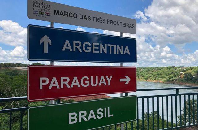 fronteiras-fechadas-enjoy-trip